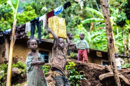 Pros And Cons Of Child Labor
