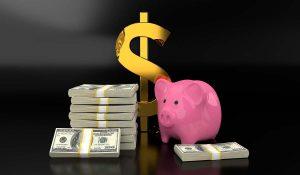 Is A Savings Account An Asset