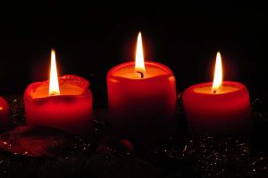 Is Candle Making A Profitable Business