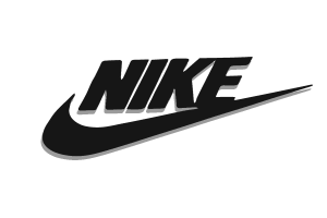 Is Nike A Publicly Traded Company