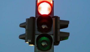 Red Light Cameras How Do They Work