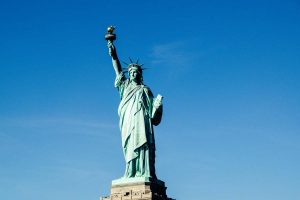 What Does Securing The Blessings Of Liberty Mean