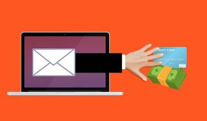 Your email software can protect you from social engineering