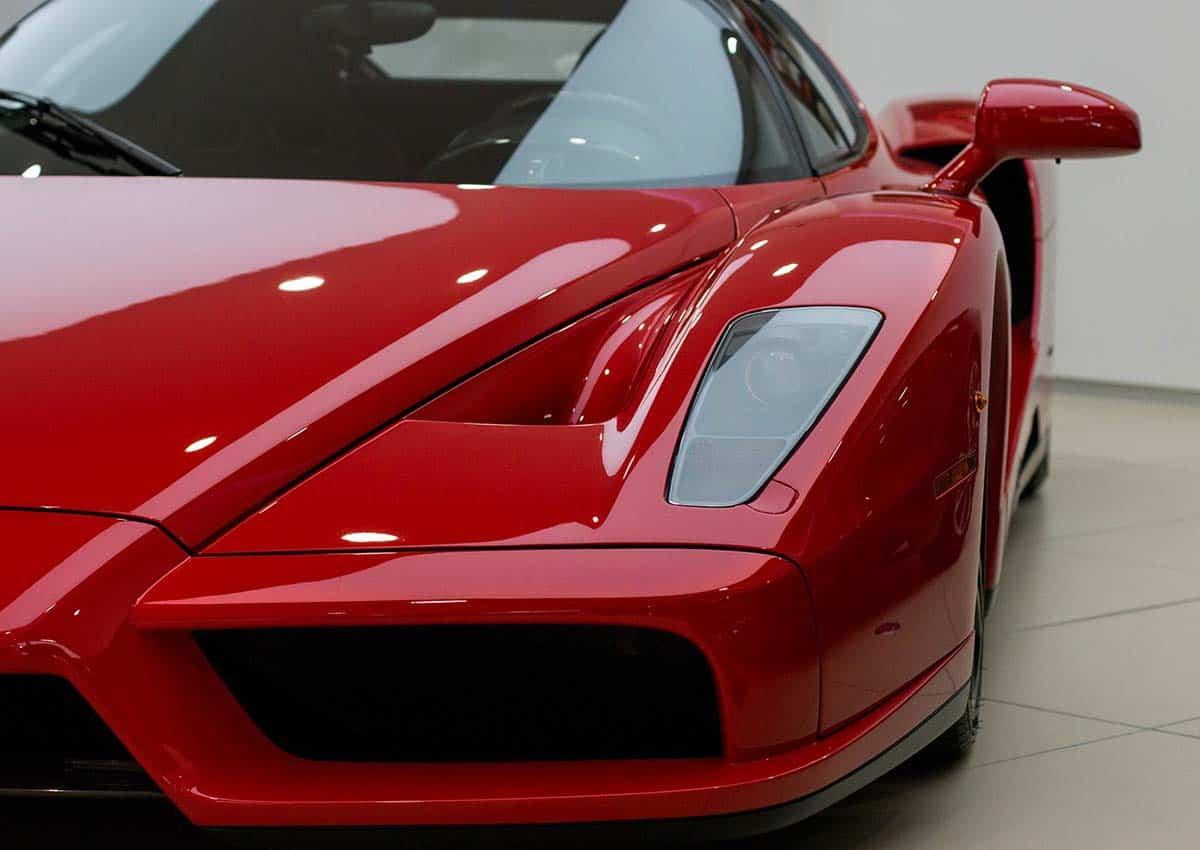 Car Dealership Profit Margin