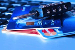 Do Police Investigate Credit Card Theft