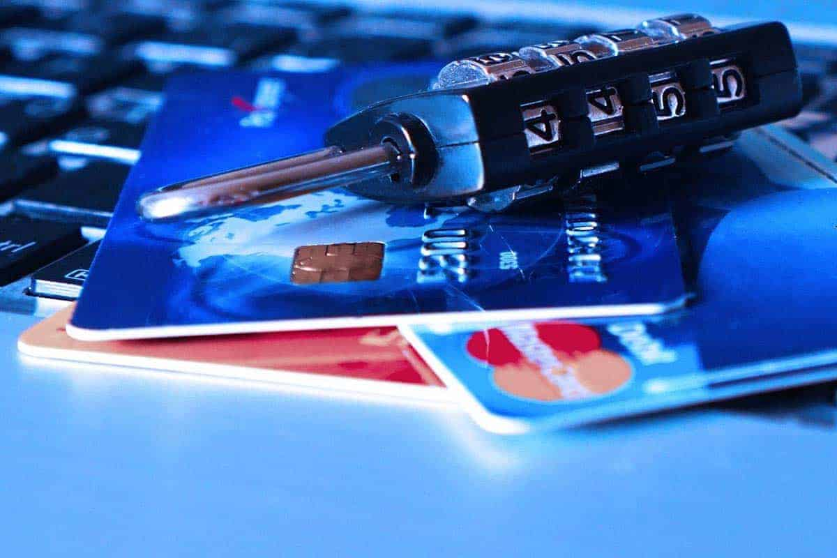 Do Police Investigate Credit Card Theft The Freeman Online
