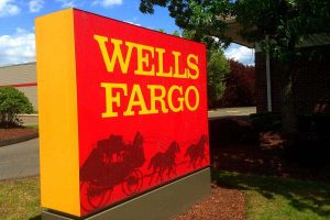 Does Wells Fargo Cash Savings Bonds
