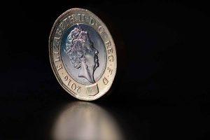 How Much Is A Bicentennial Silver Dollar Worth