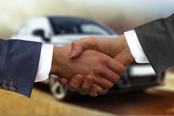 Tips To Consider Before Setting Up A Car Dealership