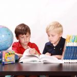 How to Teach Sight Words To Struggling Readers