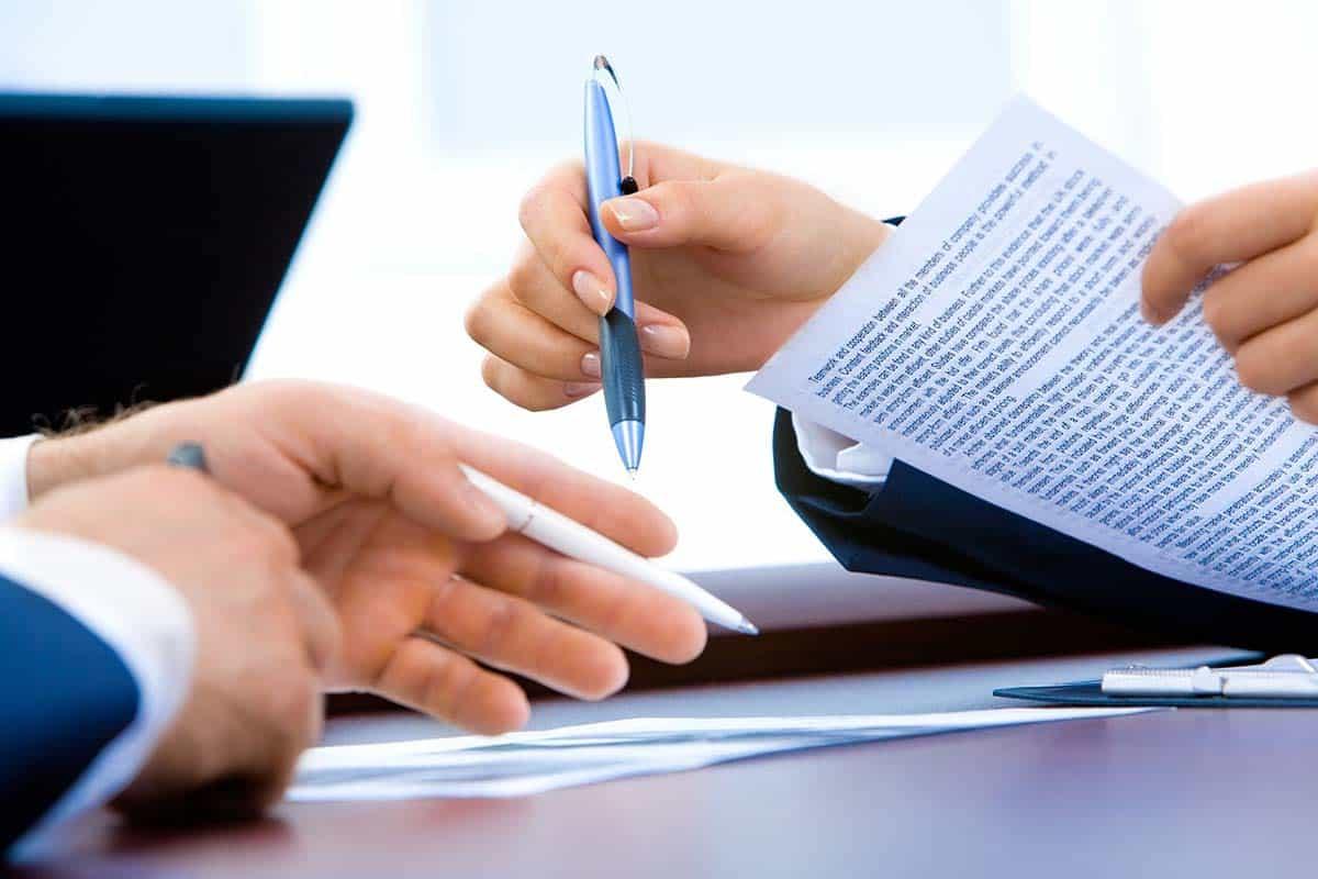 E-File Vs. Paper File Audit Risk