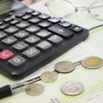 Examples Of Positive Economics