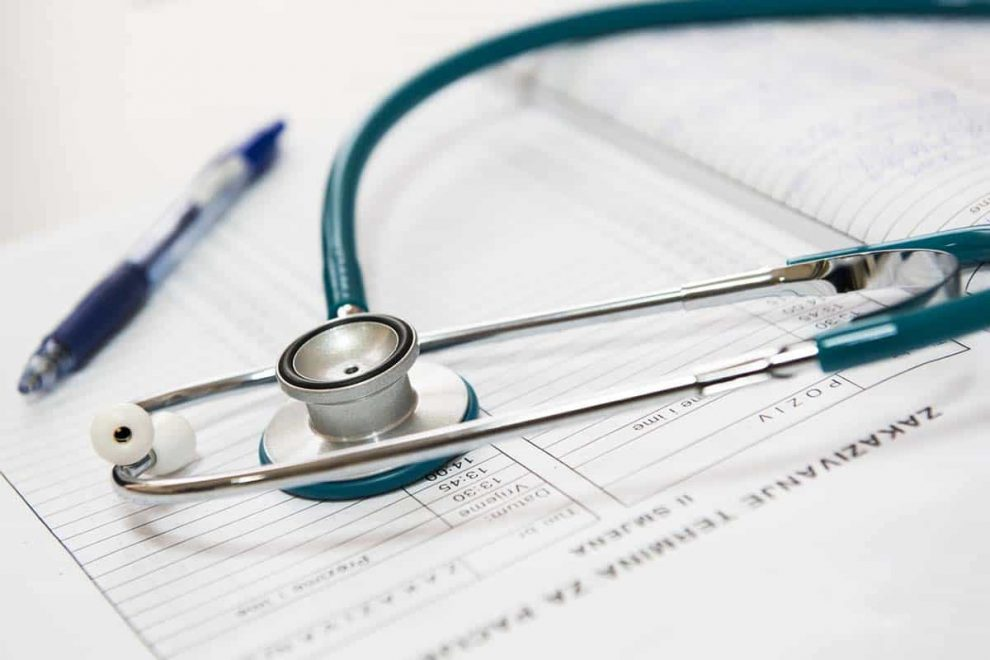 Health Insurance Policy Number: Things You Need To Know ...