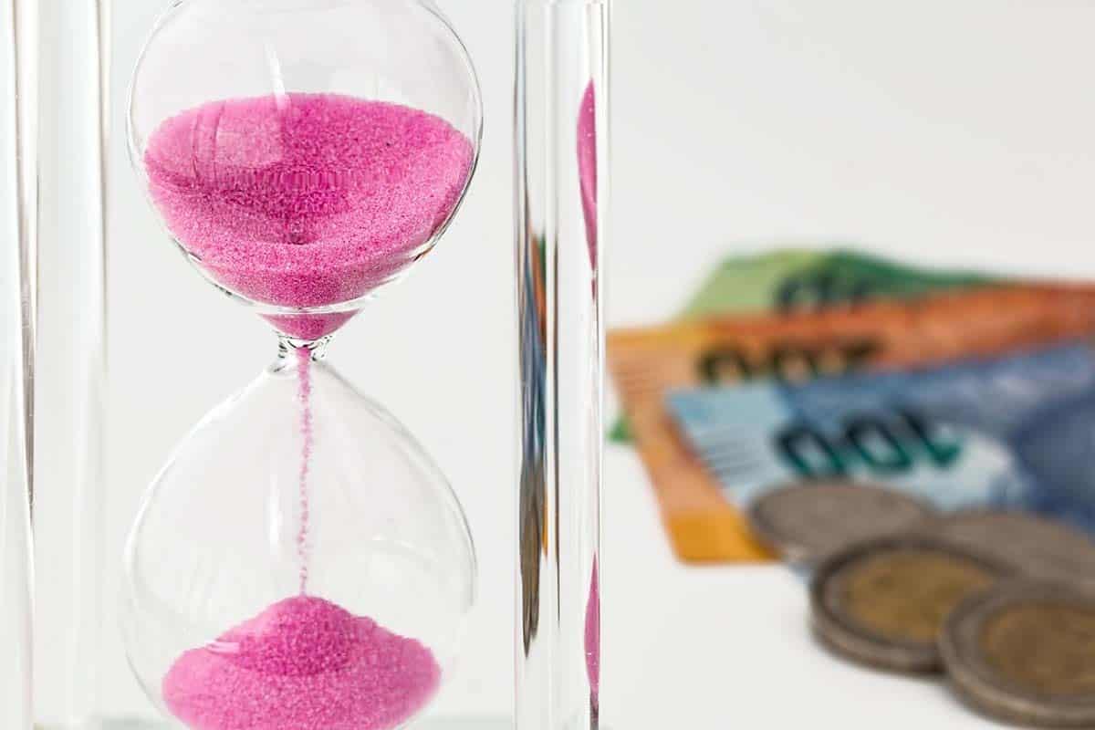 Why Do Economists Make Assumptions