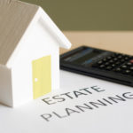 estate planning papers