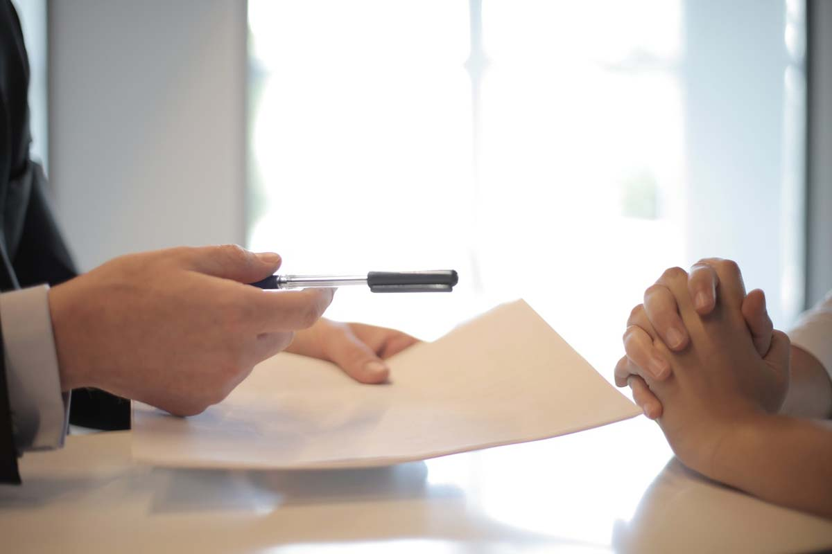 How To Increase Your Chances Of Getting A Business Loan