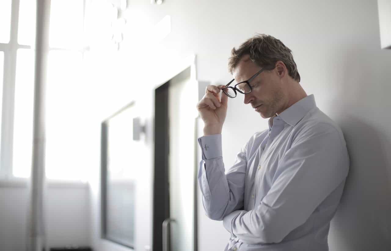 Common Interstitial Cystitis Medication Linked To Vision Problems