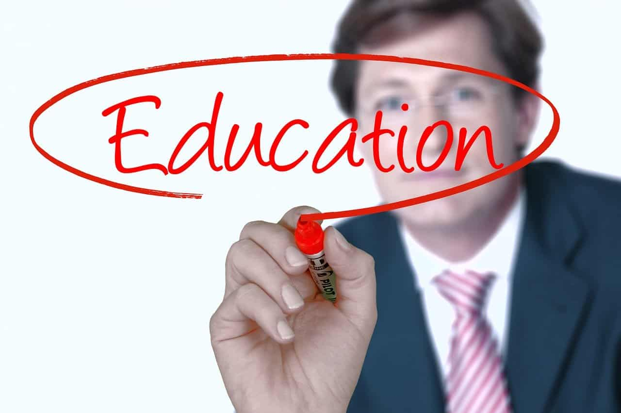 How To Find The Ideal Education Writing Services