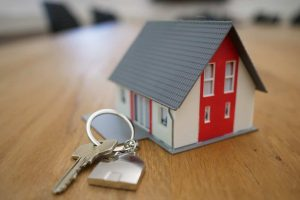 How To Increase The Value Of Your InvestmentRental Property
