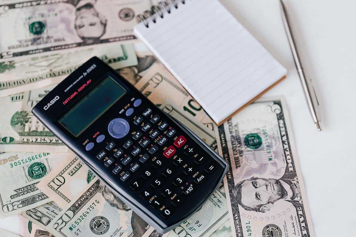 Top 7 Money Management Tips For Students