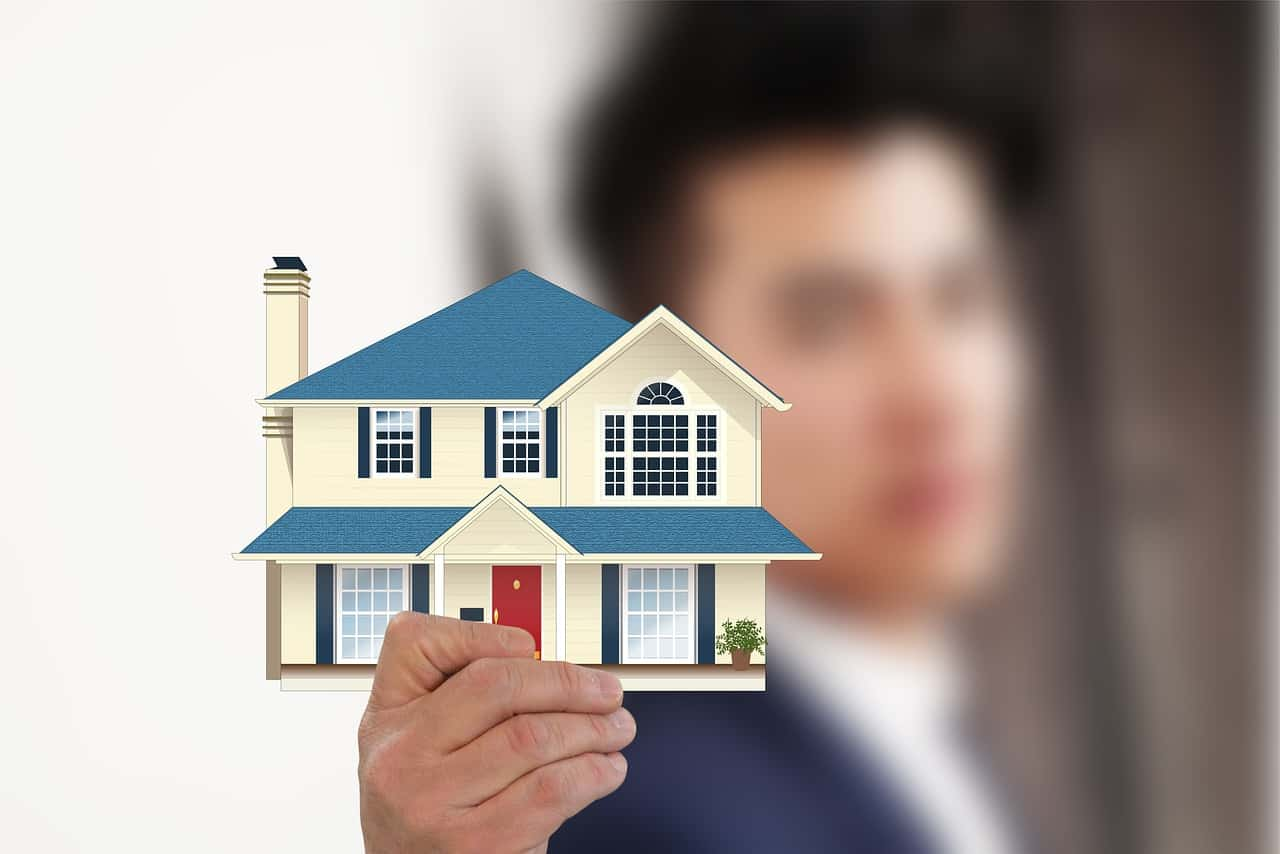 Top Tips For Investing In Property For Beginners