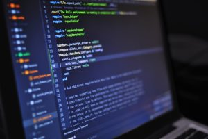 Why Low-Code Development Is Today's Leader Of Enterprise Application