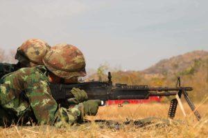 5 Tops For Shooting A .338 Lapua Rifle
