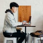 8 Top Freelance Jobs For Students