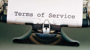 Business Law: Useful Tips For Deep Understanding