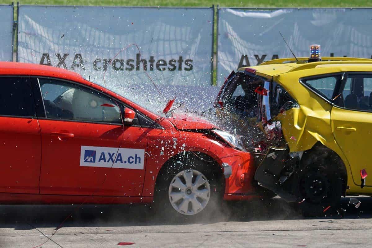 Car Crash Attorney Tips