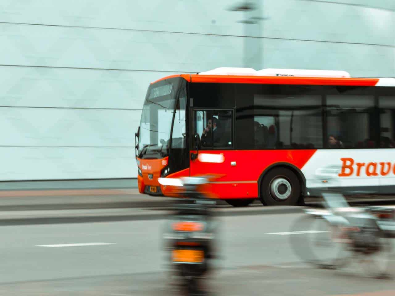 As A Passenger, How Can I Prove Liability For My Injuries After An Airport Shuttle Accident