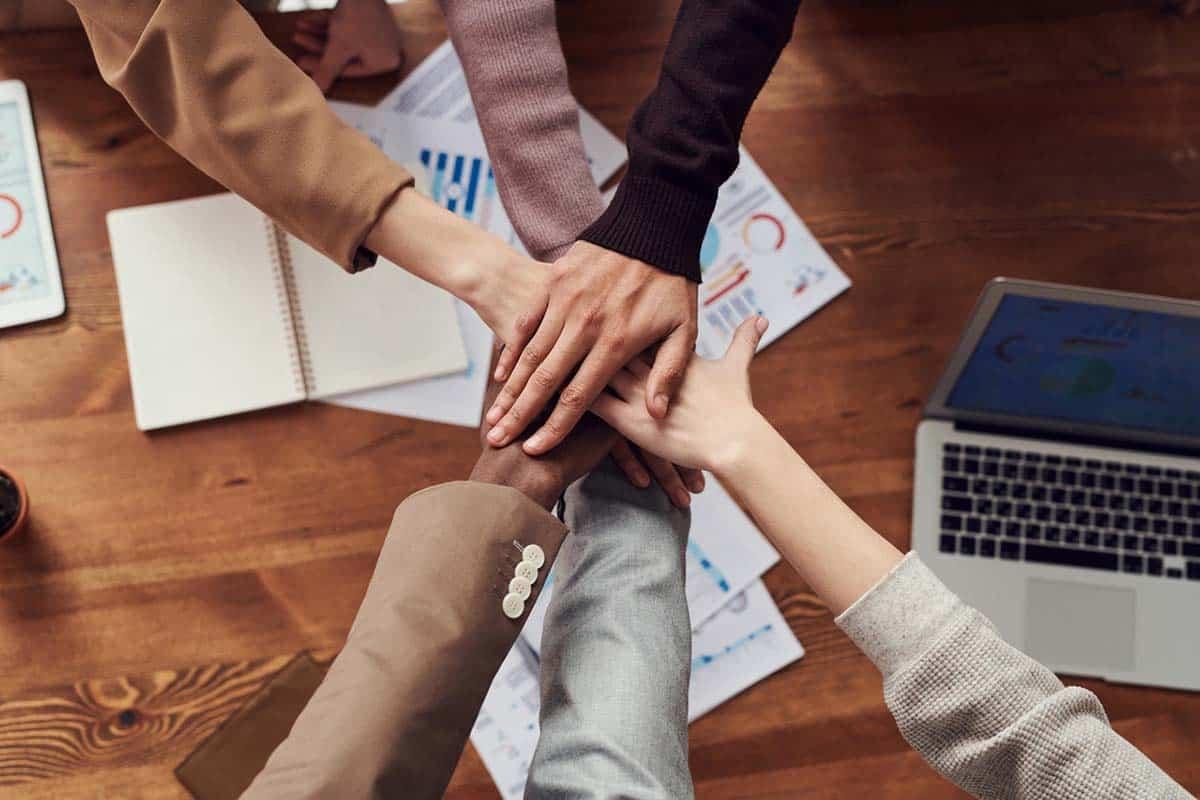Collaborative Environment