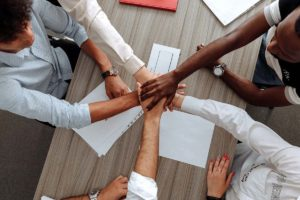 5 Tips for Creating a Collaborative Business Environment
