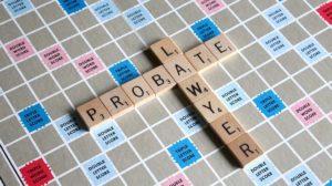 10 Tips On Navigating Probate