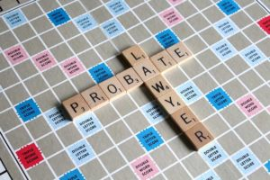 10 Tips On Navigating Probate