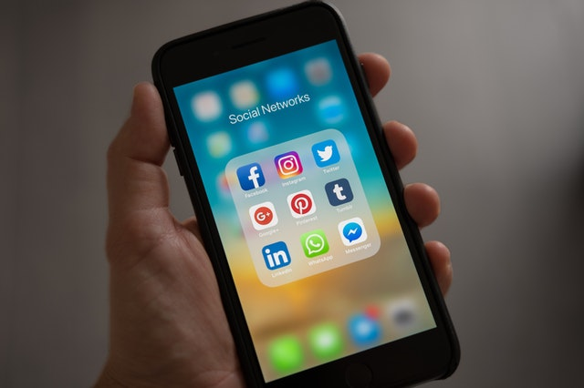 Social Media Marketing Strategies That Drive Leads