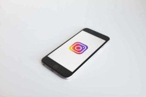 Understanding The Features Of Instagram
