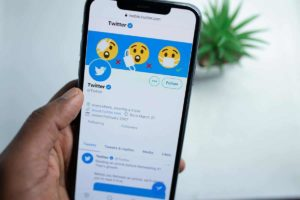 What Benefits Does Twitter Offer To Business