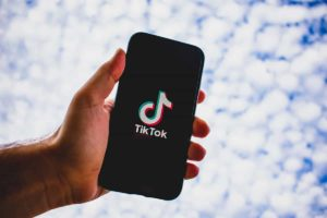 What To Know To Be Successful On TikTok