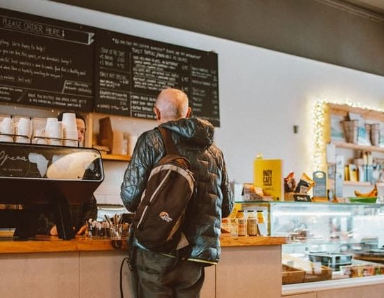 Ways to Get New Customers for Your Small Business