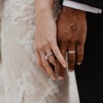 What Is The Outlook For The Wedding Industry