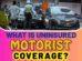 What Is Uninsured Motorist Coverage