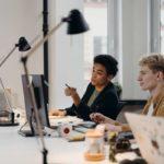The Shift Toward Online Higher Education