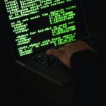 Are Computer Viruses Still A Threat