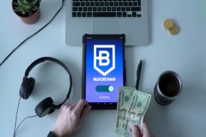 Four Types Of Cryptocurrency Wallets To Pick