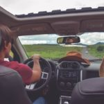 How Technology Can Keep Teen Drivers Safe