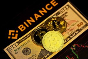 Want To Make Money With Bitcoins